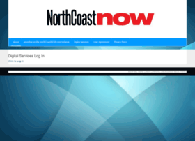 snapshots.northcoastnow.com