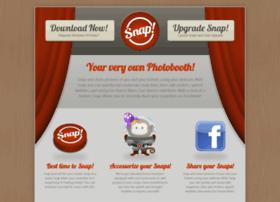 snapstrip.com