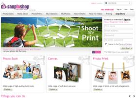 snaptoshop.com