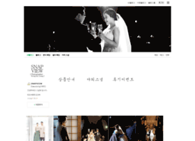 snapview.co.kr