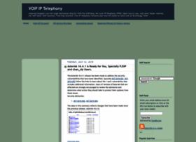 snapvoip.blogspot.com