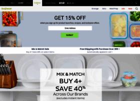 snapware.com