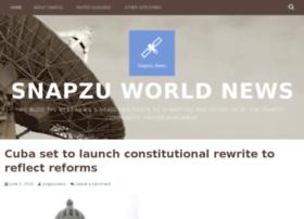 snapzunews.wordpress.com