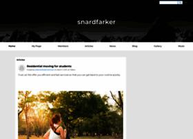 snardfarker.ning.com