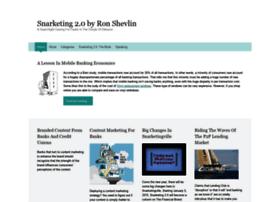 snarketing2dot0.com