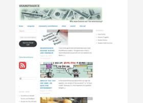 snarkfinance.wordpress.com