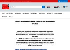snazal.com