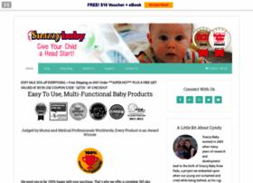 snazzybaby.com.au