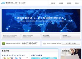 snc-group.co.jp