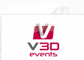 snce.salon-virtuel-3d.com
