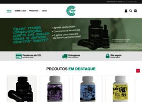 sncsalvador.com.br