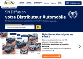 sndiffusion.fr
