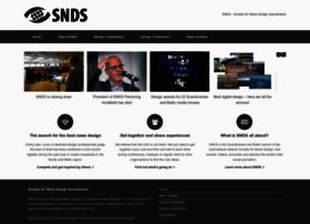 snds.org