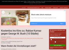 sneak-kino.de