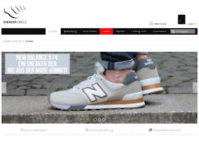 sneaker-circle.de