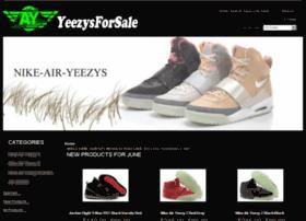 sneaker2013sale.co.uk
