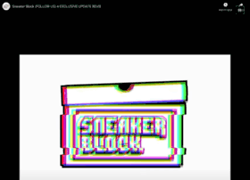 sneakerblock.wordpress.com