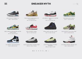 sneakerheaduk.com