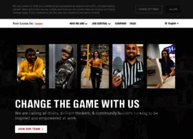 sneakerjobs.com