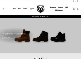 sneakerjunkiesusa.com