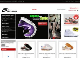 sneakershop.ca