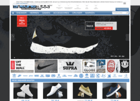 sneakerspot.de