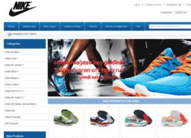 sneakersturkey.com