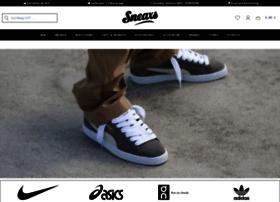 sneaxs.de