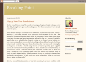 snehal-tripathi.blogspot.in