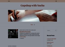 snehaloveswriting.wordpress.com