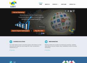 snehwebtech.com