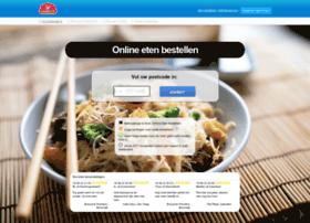 sneleten.nl