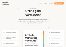 snelgeldverdienen-internetgeheimen.nl
