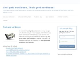 snelgeldverdienen-miljonairsmodel.nl