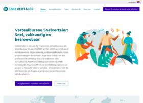 snelvertaler.nl