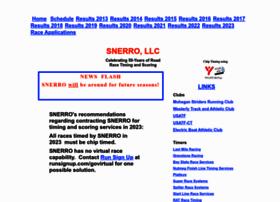 snerro.com