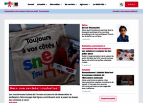 snes.edu