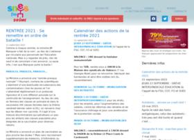 snes26.free.fr