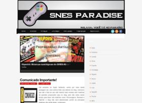 snesparadise.blogspot.com.br
