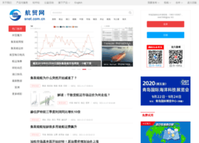 snet.com.cn