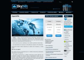 snet.com.ua