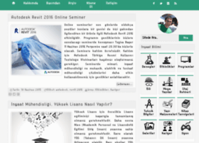 snewscms.net