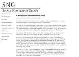 sngnews.com
