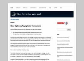 sngwiz.com