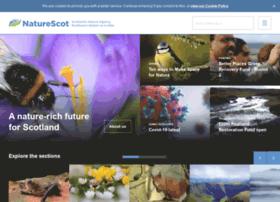 snh.org.uk