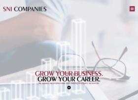snifinancial.com