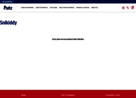 snikiddy.com