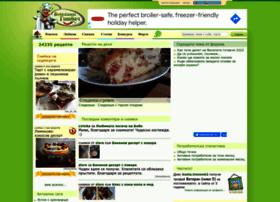 snimki.receptite.com