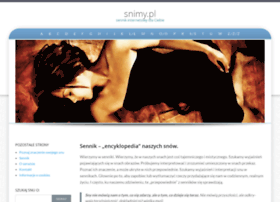 snimy.pl