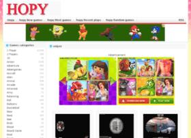 sniper.hopy.org.in